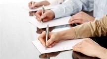 CFA奖学金说明及个人申请陈述范文