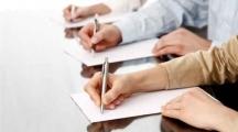 CFA考试核心:道德的重要性