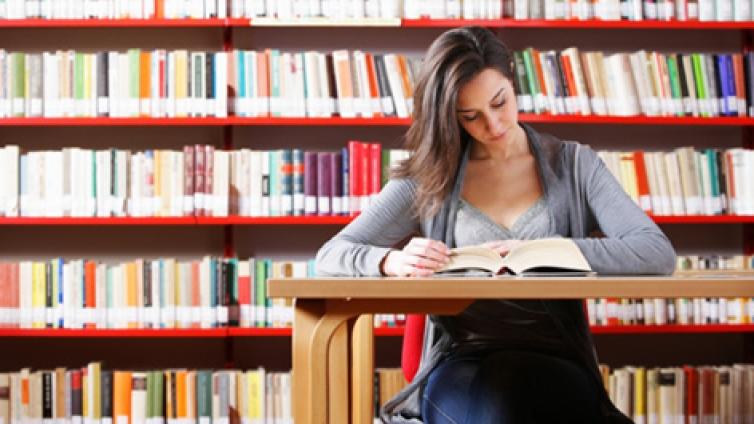 2016年9月份ACCA F7考试大纲变化解读
