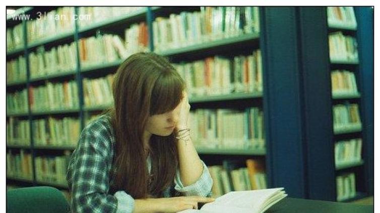 考研英语作文写作