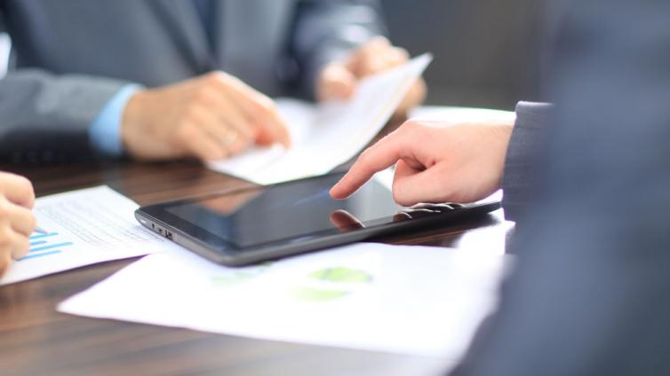 政府和社会资本合作(PPP)综合信息平台信息公开管理暂行办法解读