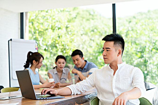 CPA考试中的审计科目有哪些题型?应该怎样备考?
