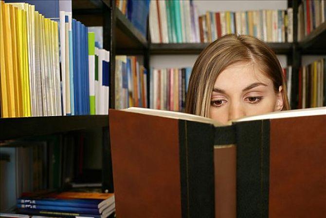 泽稷网校带你了解什么是FRM,以及FRM考试相关情况
