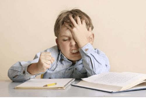 CFA考试存在哪些潜在的违规行为?