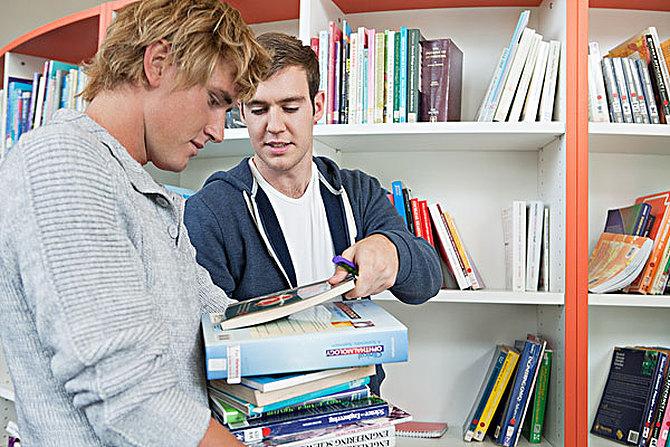 备考USCPA有哪些学习方法?