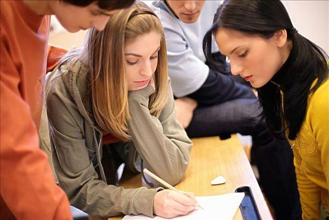 FRM一级考试介绍以及复习备考方法