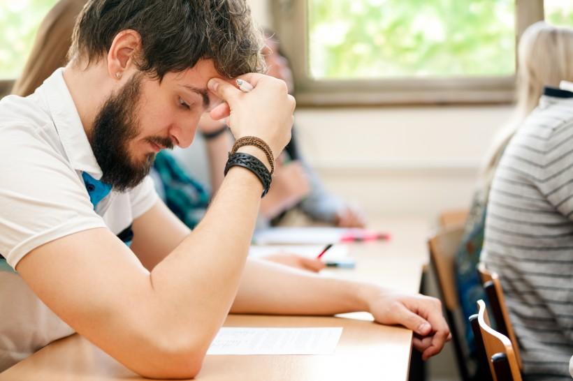 基金从业考试考前冲刺!