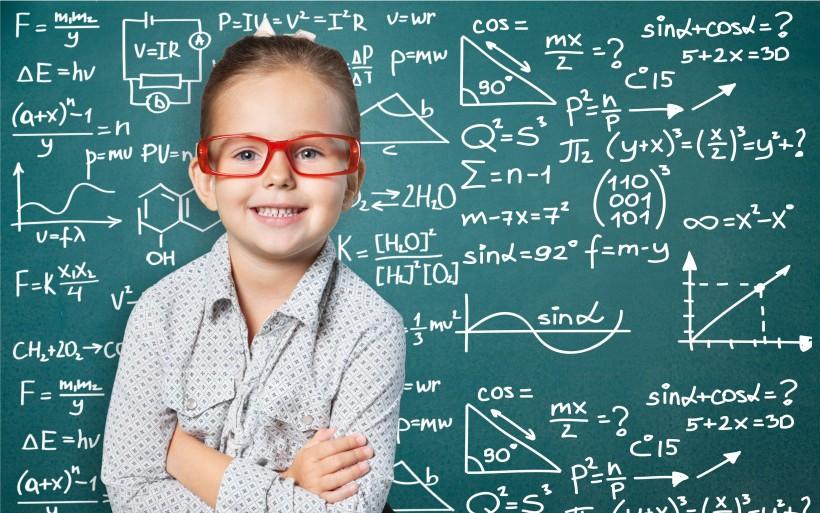 证券从业考试考前准备以及考场注意事项