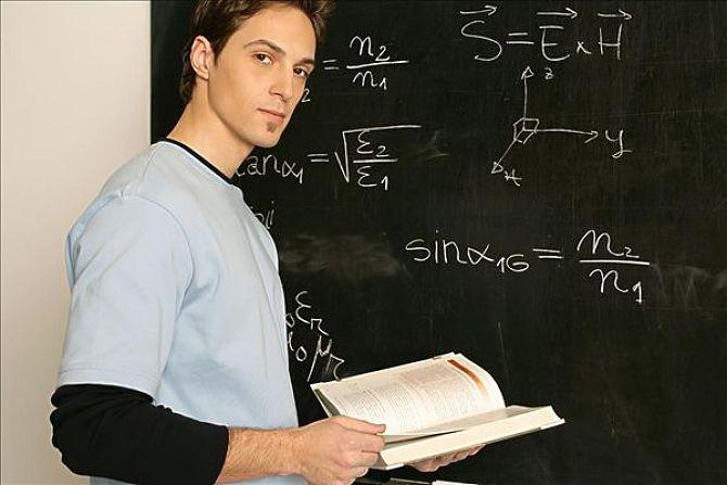 备考FRM考试各科目的复习思路和方法总结