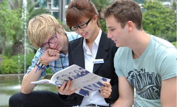 12月CFA考试考前准备怎么做?