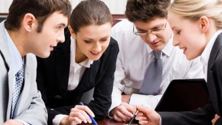 关于2019年注册管理会计师考试时间