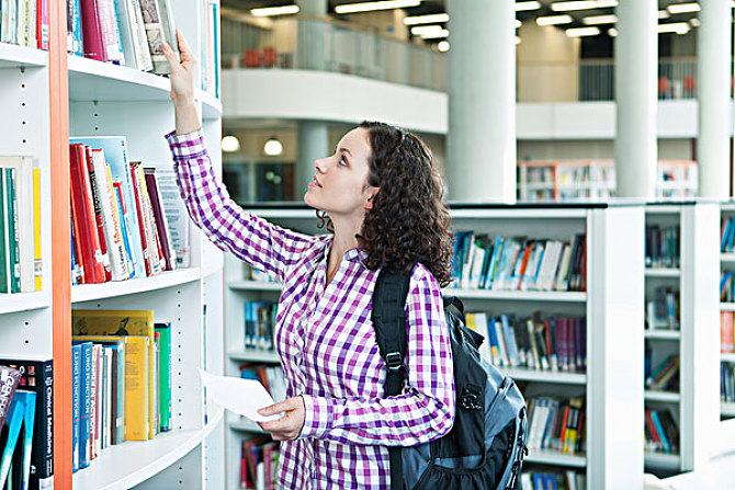 CPA考试税法科目各题型答题技巧