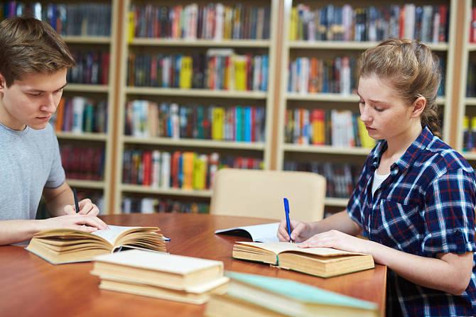 哪些人必须报考证券从业考试?