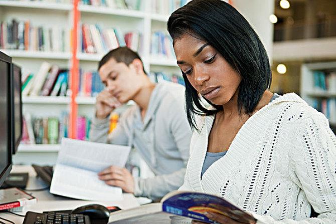 如何克服ACCA考前焦虑?