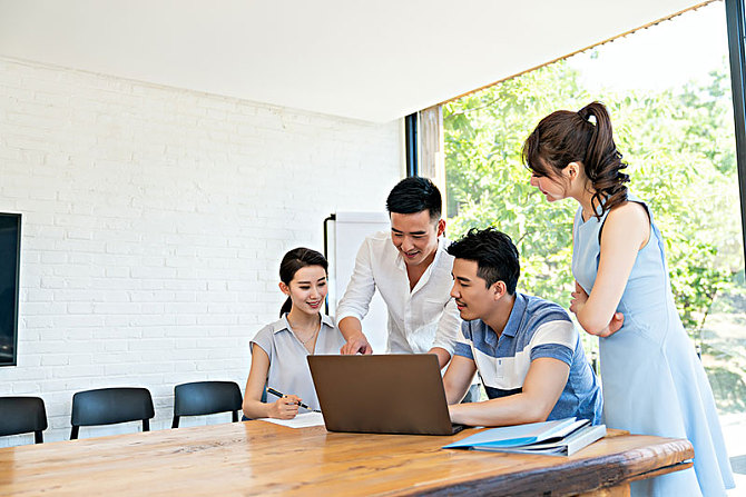 19年初级会计职称考试报名时间是什么时候?