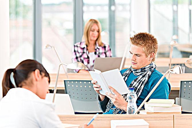 备考ACCA考试技巧分享