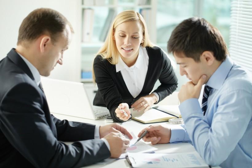 证券从业资格考试常见问题解答