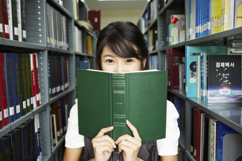 CMA考试失利,如何平复心态?