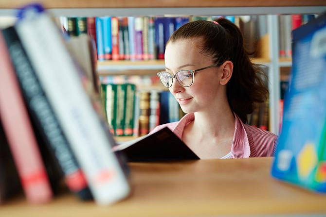 FRM二级备考经验,助力你顺利通过FRM考试
