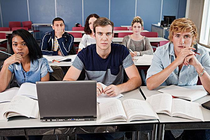 ACCA考试在19年会是最容易的一年哦!