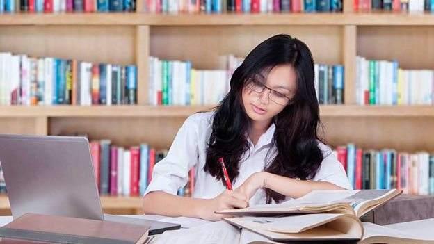 CMA中文考试这五点你一定要知道!