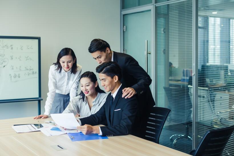 CFA就業有哪些好的選擇?