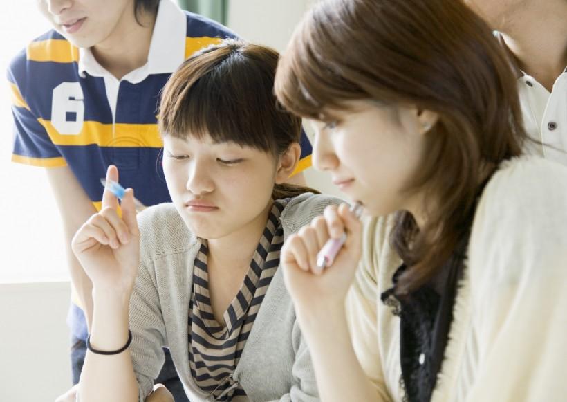 CFA考试费用分别是多少?