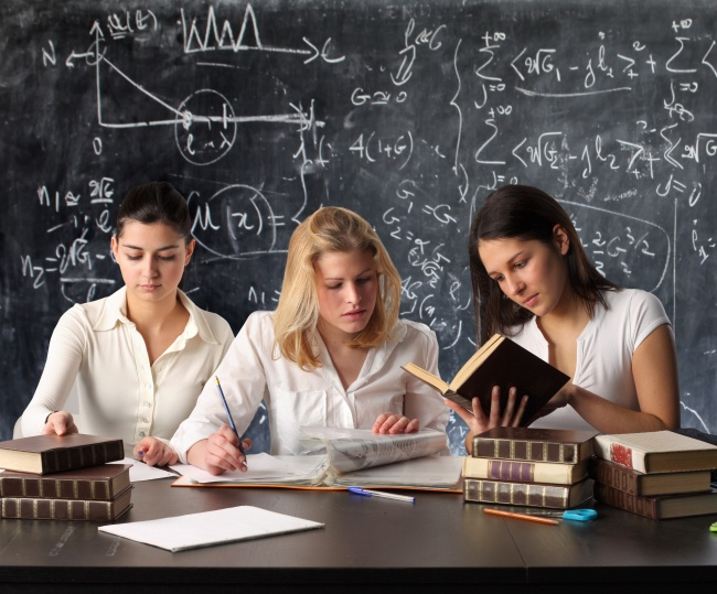 CFA考试科目有哪些?