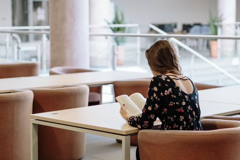 ACCA考试备考怎样搭配效果更好?