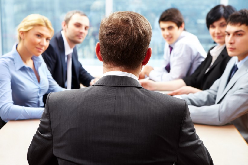 ACCA报考流程是怎样的?有哪些要求?