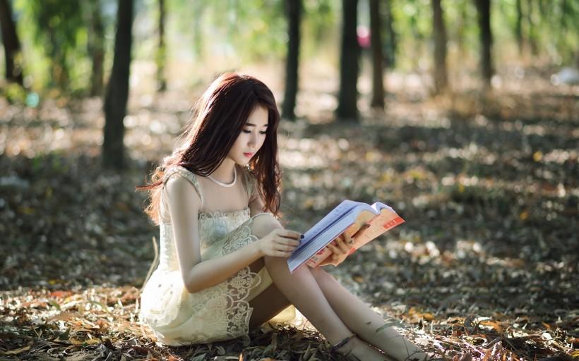 FRM考试成绩常见问题解答!