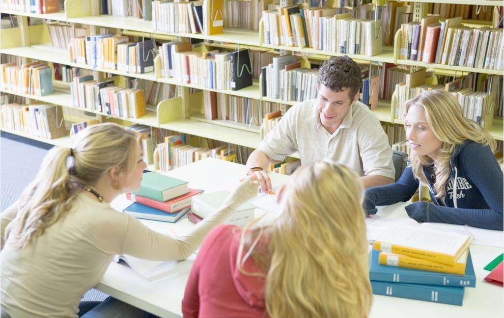 FRM考试需要备考多久?