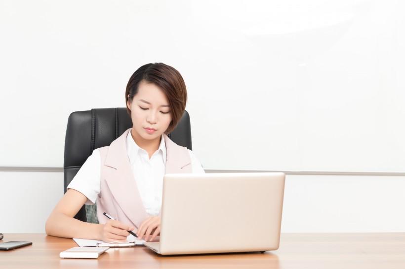 ACCA注册报名流程是怎样的?