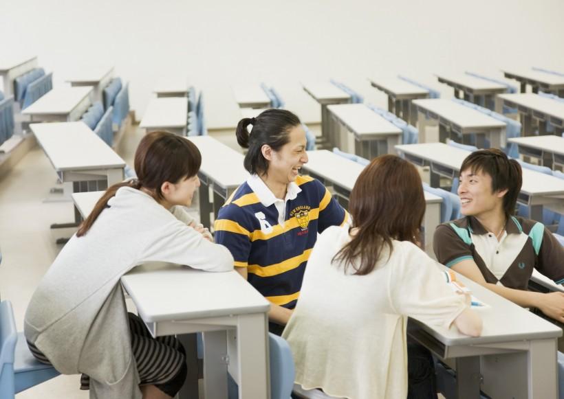 CMA考试报名费用有多高?