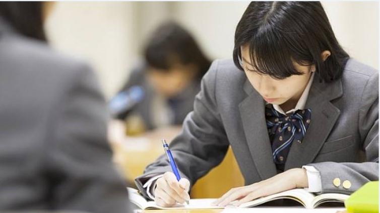 19年FRM一级考试应该如何复习?