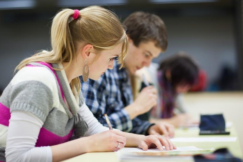 CMA报考流程是怎样的?