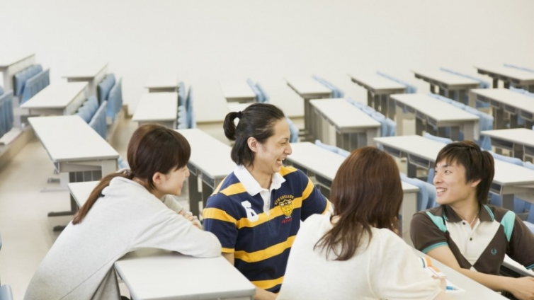 CFA一级考试如何备考?