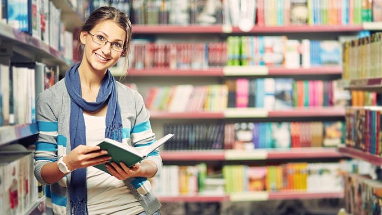 如何ACCA英文官网上进行考试注册和缴费?