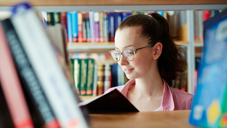 CMA考试考生需要注意哪些问题?