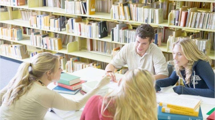 CMA考试可以申请延考吗?怎样申请?