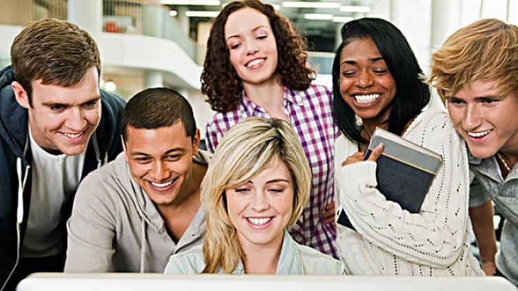 CPA考试科目都有哪些?各科目如何学习?