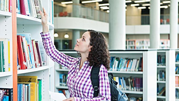 CMA考試報考條件有哪些要求你知道嗎?