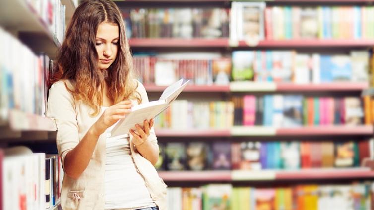 ACCA考试费用需要多少你了解吗?