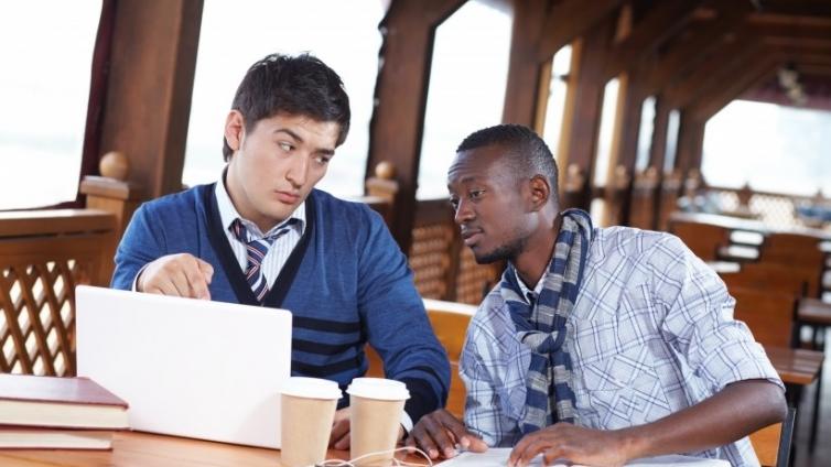 报考金融专业,这几个学校你一定要看!