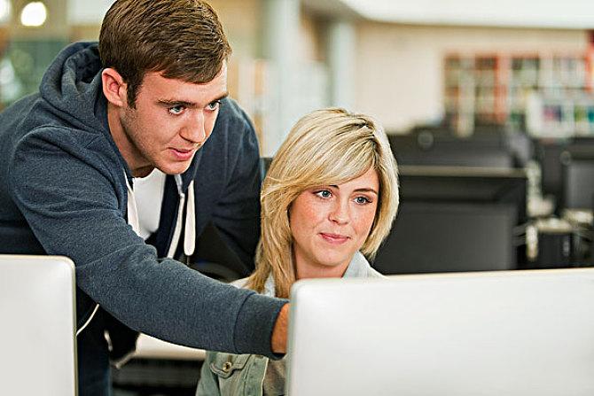 注册会计师考试成绩有效期是多久?