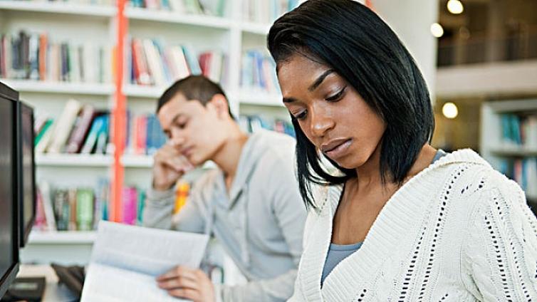 CMA是什么,考试科目都有哪些?