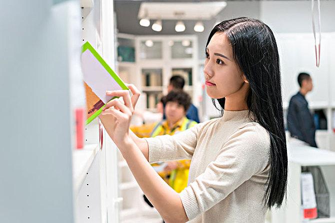 大学生志愿填报,财经类专业有哪些好的推荐呢?