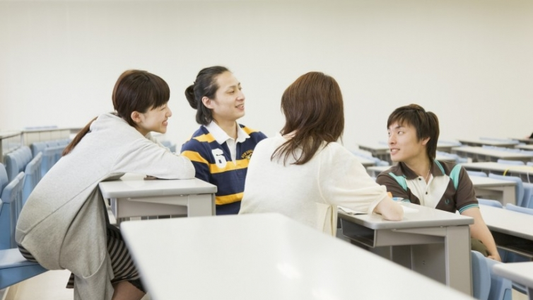 ACCA考试费用需要多少?