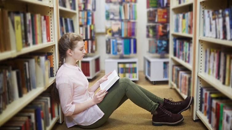 零基础学习CPA需要做好哪些准备?