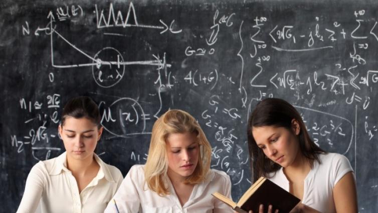 CPA题库——《战略与风险管理》科目18年考试真题<二>